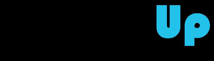 VLA MessageUp