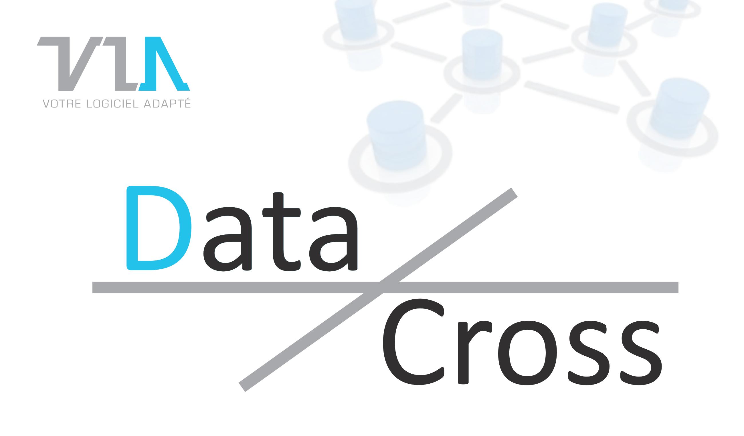 crp_datacross_1