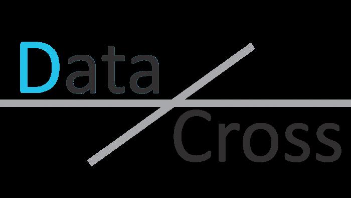 Logo VLA DataCross